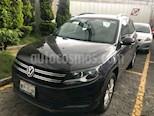 Foto venta Auto usado Volkswagen Tiguan Sport & Style (2016) color Negro precio $260,000
