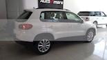 Foto venta Auto usado Volkswagen Tiguan Sport & Style (2013) color Blanco precio $195,000