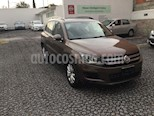 Foto venta Auto usado Volkswagen Tiguan TIGUAN 2.0 TFSI SPORT & STYLE AT 5P (2013) precio $200,000
