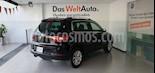 Foto venta Auto usado Volkswagen Tiguan Tiptronic 4Motion Piel (2011) color Negro precio $210,000