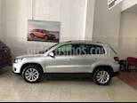 Foto venta Auto Seminuevo Volkswagen Tiguan Track & Fun 4Motion (2012) color Plata precio $230,000
