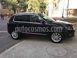 Foto venta Auto usado Volkswagen Tiguan Track & Fun Piel (2013) color Negro Profundo precio $220,000