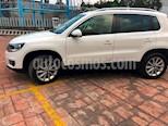 Foto venta Auto usado Volkswagen Tiguan Track & Fun  (2013) color Blanco Candy precio $214,900