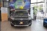 Foto venta Auto usado Volkswagen Tiguan Track & Fun (2014) color Negro precio $279,000