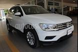 Foto venta Auto usado Volkswagen Tiguan Trendline Plus (2019) color Blanco precio $387,000
