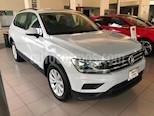 Foto venta Auto nuevo Volkswagen Tiguan Trendline Plus color Blanco precio $424,990