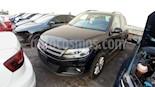 Foto venta Auto Seminuevo Volkswagen Tiguan Wolfsburg Edition (2017) color Negro