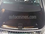 Foto venta Auto usado Volkswagen Touareg 3.0L V6 FSI Hybrid (2013) color Plata precio $399,000