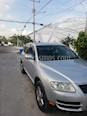 Foto venta Auto usado Volkswagen Touareg 3.0L V6 TDi  (2005) color Plata precio $114,000
