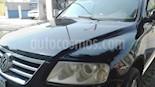 Foto venta Auto usado Volkswagen Touareg 3.2L V6 Premium (2006) color Negro precio $80,000