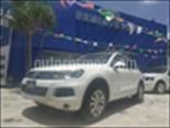 Foto venta Auto usado Volkswagen Touareg 3.6L V6 FSI  (2014) precio $315,000