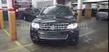 Foto venta Auto usado Volkswagen Touareg 4.2 TSi Premium (2012) color Negro Profundo precio $1.590.000