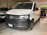 Foto venta Auto usado Volkswagen Transporter Cargo Van (2016) color Blanco Candy precio $348,200