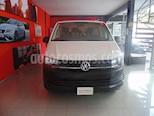Foto venta Auto usado Volkswagen Transporter Cargo Van (2018) color Blanco precio $399,000