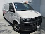 Foto venta Auto usado Volkswagen Transporter Cargo Van  (2014) color Blanco Candy precio $219,000