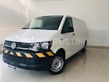Foto venta Auto usado Volkswagen Transporter Cargo Van (2017) color Blanco precio $319,000