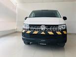 Foto venta Auto usado Volkswagen Transporter Cargo Van (2017) color Blanco Candy precio $319,000