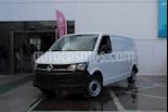 Foto venta Auto usado Volkswagen Transporter Cargo Van (2016) color Blanco precio $287,000
