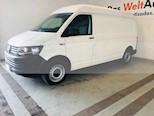 Foto venta Auto usado Volkswagen Transporter Chasis Cabina (2017) color Blanco precio $398,000