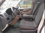 Volkswagen Transporter 2.0L Pasajeros 4Motion 4x4 usado (2017) color Blanco precio $70.000.000
