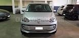 Foto venta Auto usado Volkswagen up! 3P take up! (2014) color Gris Claro precio $260.000