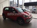 Foto venta Auto nuevo Volkswagen up! 5P 1.0 Cross up! color A eleccion precio $735.000