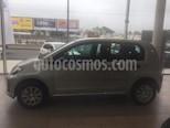 Foto venta Auto nuevo Volkswagen up! 5P 1.0 take up! color A eleccion precio $640.000