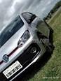 Foto venta Auto usado Volkswagen up! 5P take up! (2018) color Gris Claro precio $570.000