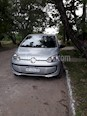 Volkswagen up! 3P 1.0 take up! usado (2016) color Gris precio $400.000