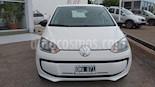 Volkswagen up! 5P take up! usado (2015) precio $390.000