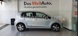 Foto venta Auto usado Volkswagen up! Connect (2018) color Plata precio $209,000