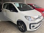 Foto venta Auto usado Volkswagen up! Connect (2018) color Blanco precio $219,000