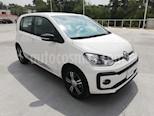 Foto venta Auto usado Volkswagen up! Connect (2018) color Blanco precio $178,000