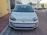 Foto venta Auto usado Volkswagen up! cross up! (2016) color Blanco precio $145,000