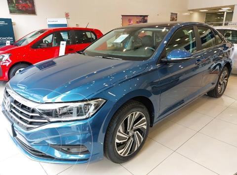 Volkswagen Vento GLI 2.0L nuevo color Azul precio $4.990.000