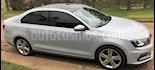 Volkswagen Vento GLI GLi 2.0 TSI DSG Nav usado (2017) color Plata Reflex precio $3.000.000