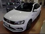 Foto venta Auto usado Volkswagen Vento GLI GLi 2.0 TSI DSG Nav (2018) color Blanco precio $1.650.000