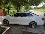 Foto venta Auto usado Volkswagen Vento GLI GLi 2.0 TSI DSG Nav (2018) color Blanco precio $1.550.000