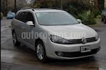 Foto venta Auto usado Volkswagen Vento Variant 2.5 Advance (2011) color Gris Platinium precio $320.000