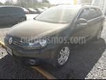Foto venta Auto usado Volkswagen Vento Variant 2.5 Confort (2011) color Negro precio $324.000