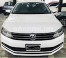Foto venta Auto usado Volkswagen Vento - (2015) color Blanco precio $460.000