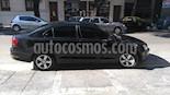 Foto venta Auto usado Volkswagen Vento - color Negro precio $420.000
