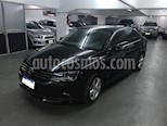 Foto venta Auto usado Volkswagen Vento 1.4 TSI Comfortline DSG (2017) color Negro precio $920.000