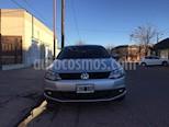 Foto venta Auto usado Volkswagen Vento 1.9 TDi Advance (2013) color Gris precio $530.000