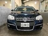 Foto venta Auto usado Volkswagen Vento 1.9 TDi Advance (2009) color Azul precio $295.000