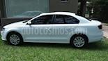 Foto venta Auto usado Volkswagen Vento 2.0 FSI Advance Summer Package color Blanco precio $415.000