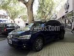 Foto venta Auto usado Volkswagen Vento 2.0 T FSI Elegance DSG color Azul precio $460.000