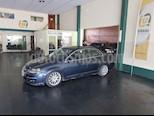 Foto venta Auto usado Volkswagen Vento 2.0 T FSI Elegance DSG (2007) color Azul precio $280.000