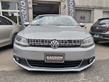 Foto venta Auto usado Volkswagen Vento 2.0 T FSI Sportline DSG (2013) color Gris