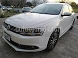 Foto venta Auto usado Volkswagen Vento 2.0 T FSI Sportline Plus DSG (2011) color Blanco precio $545.000